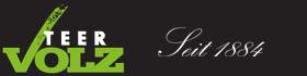 TeerVolz Logo